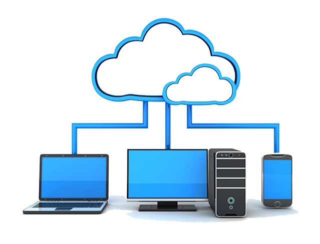 linux-shared-hosting