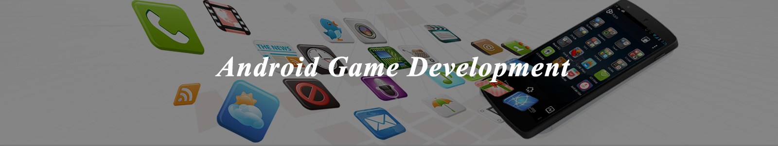 android-game-banner