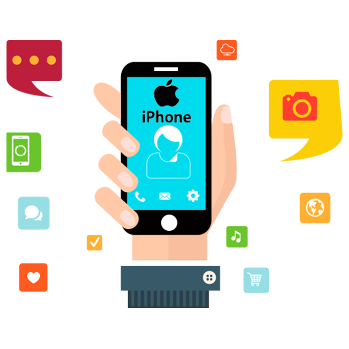 iphone-application-development