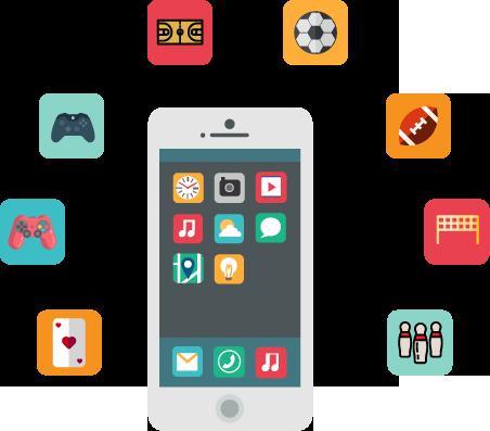 iphone-game-development