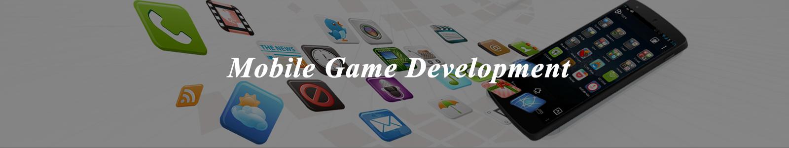 mobile-game-banner