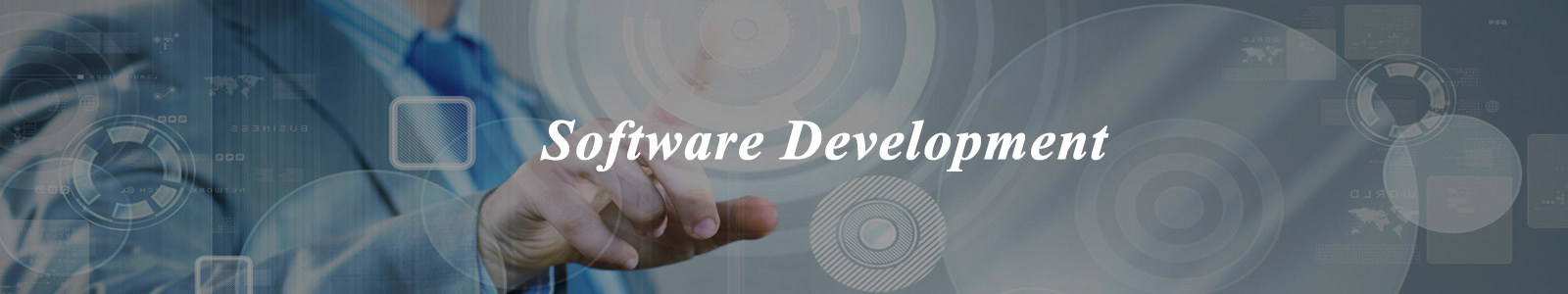 softwaredevelopment-banner