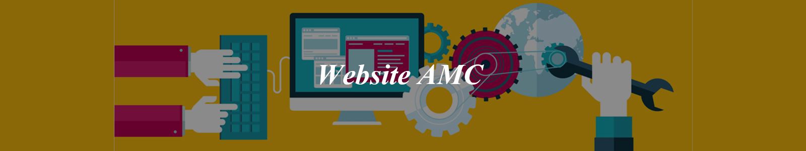 website-amc