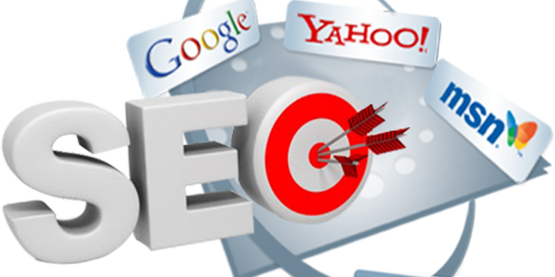 SEO in Chandigarh